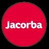 logoJacorbaBordeado3